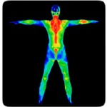thermography150px