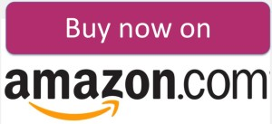 Amazon Button Vit E-400