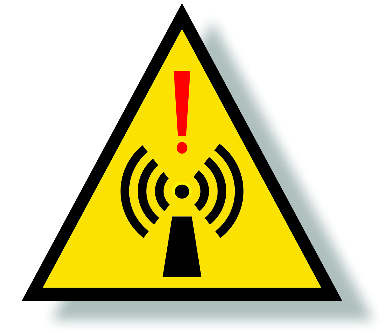 EMF Protection | breastresearchawareness com
