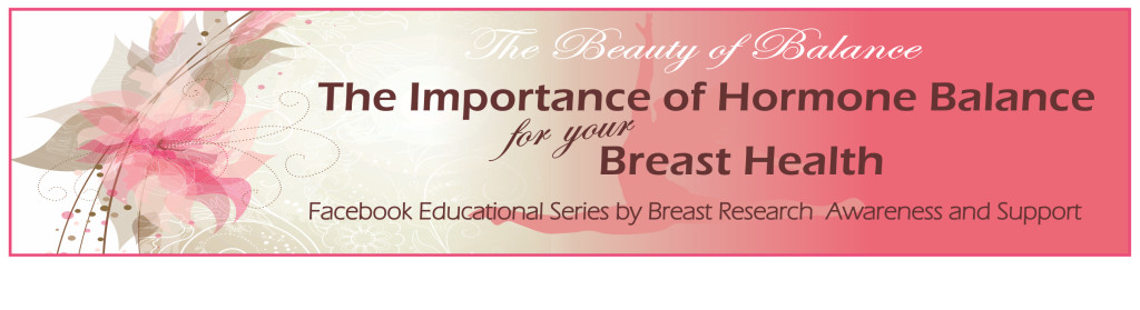 BRAS BB March website banner